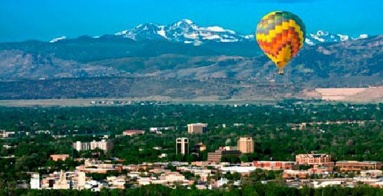 Fort collins photos featured images of fort collins co - Olive garden fort collins colorado ...