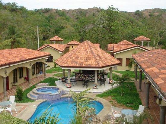 Las Brisas Resort And Villas Reviews