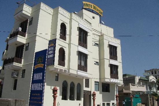 Pleasing Maya Niwas Jaipur Rajasthan Hotel Reviews Photos Rate Download Free Architecture Designs Itiscsunscenecom