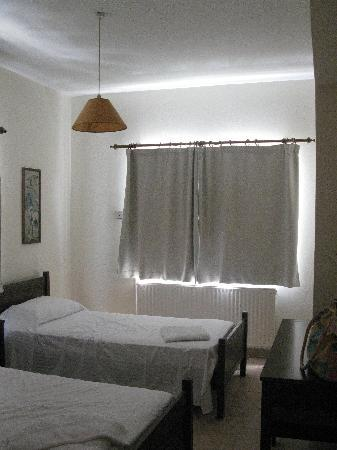Photo of Lordos Hotel Apartments Limassol