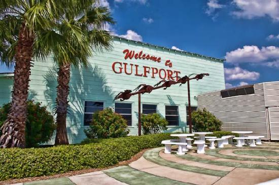Casino gulfport deals biloxi casino magic