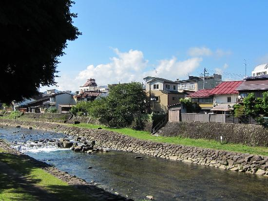 다카야마 사진