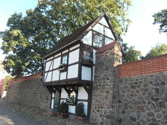 neubrandenburg 2017 best of neubrandenburg germany tourism tripadvisor. Black Bedroom Furniture Sets. Home Design Ideas