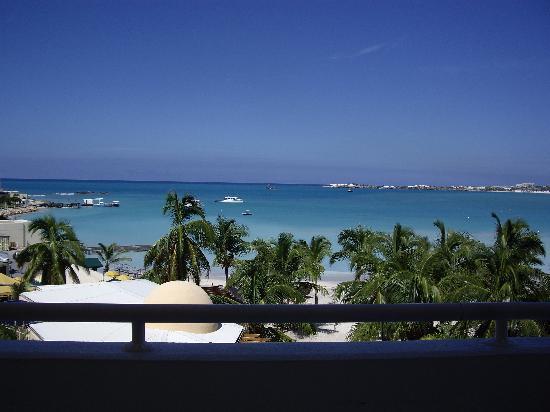 Atrium Beach Resort And Spa St Maarten Reviews