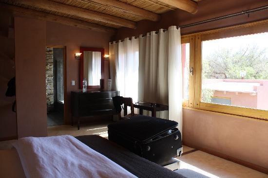 Las Marias Hotel Boutique: room Nª 205