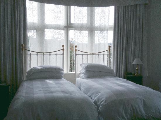 Marlborough House照片