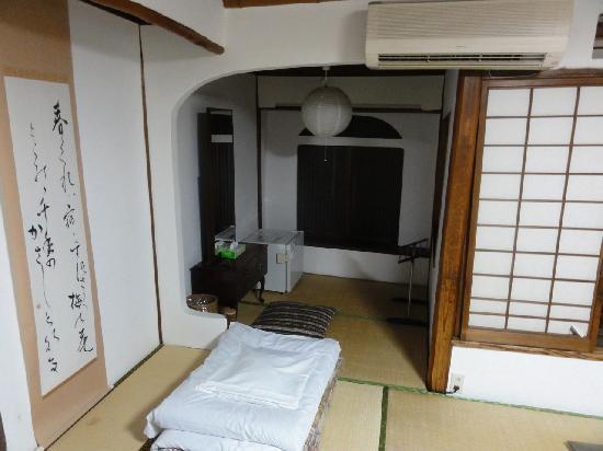 Photo of Kashima Honkan Fukuoka