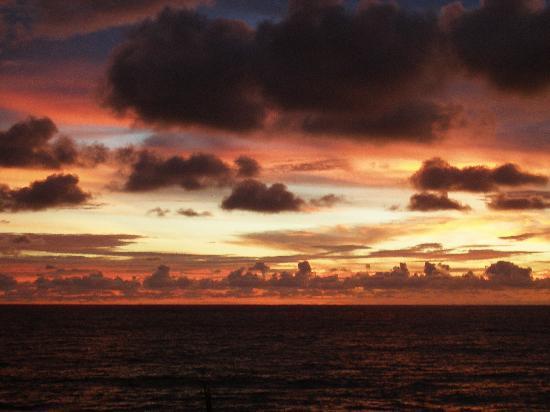 Mazatlan Ocean Front Inn照片