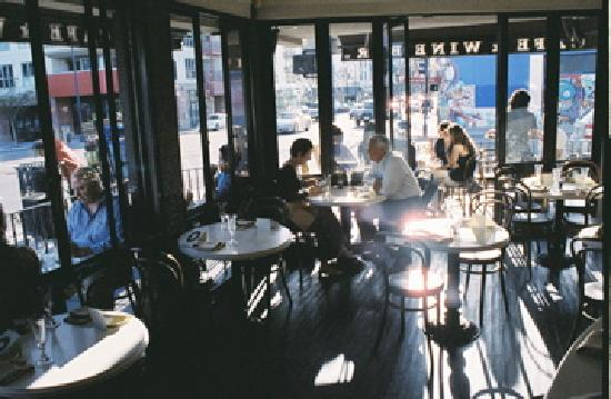 Cafe Chloe San Diego Tripadvisor