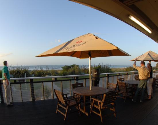 Ocean View Restaurant Hokitika Restaurant Reviews Phone Number