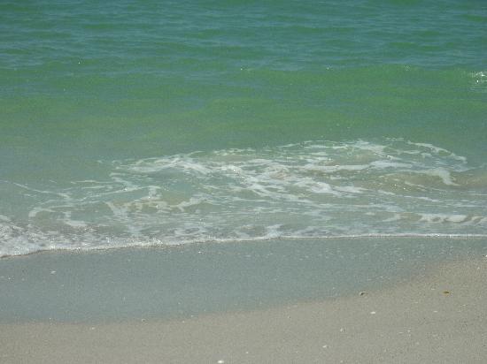 Boca Grande, فلوريدا: Beauty Here On Earth