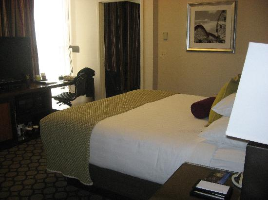 adult room picture of hyatt regency orange county garden grove rh tripadvisor co za