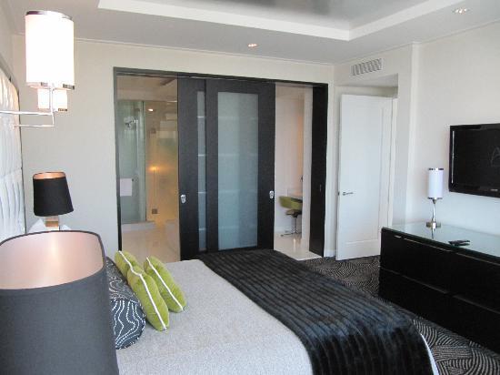 Master Bedroom Double Doors - Costa-Maresme.com