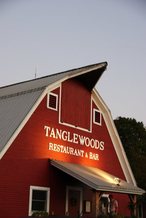 Tanglewoods Foto