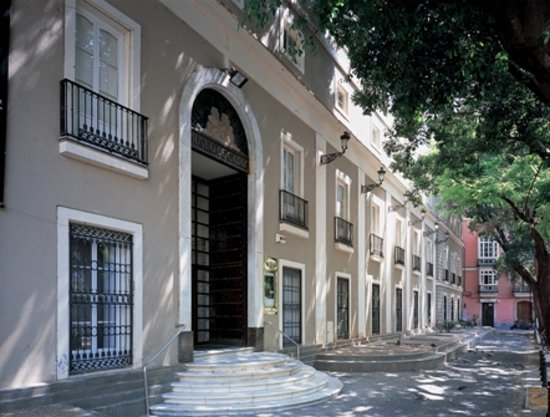 Museum of Cadiz (Spain): Top Tips Before You Go - TripAdvisor