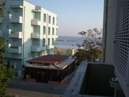 Photo of Gamma Hotel Rimini