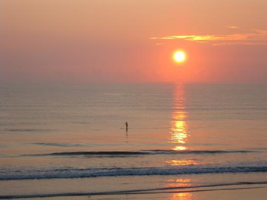 سيمفوني بيتش كلوب: Sunrise II