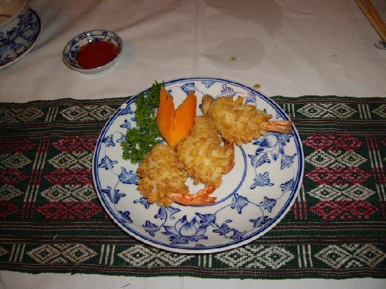 Typisches Chinesisches Abendessen? essen, Kche, China