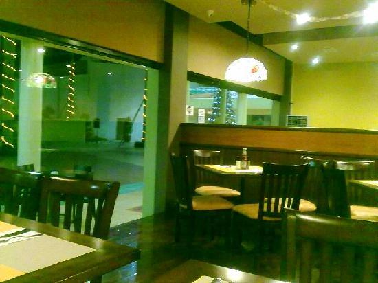 Todd's : todds_dagupan dine in