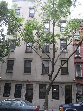 254 East Vacation: 254 Upper East Side