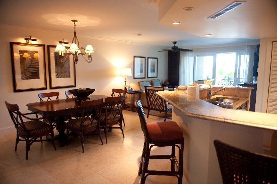 Kimpton Vero Beach Hotel Spa Rooms