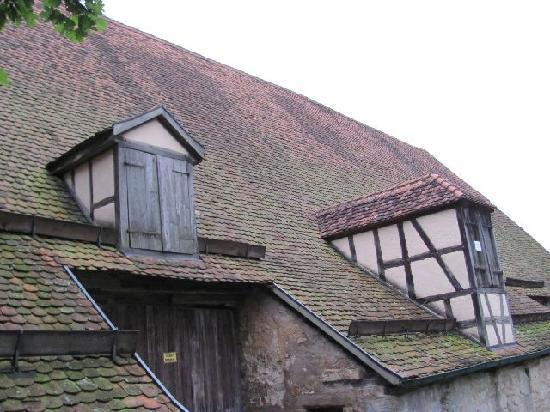 JH Rothenburg: 3