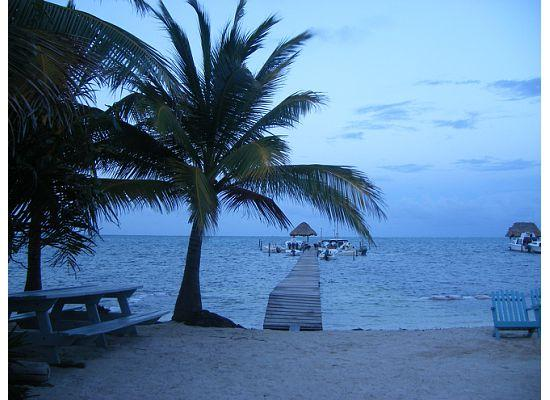 Belize Cayes 사진