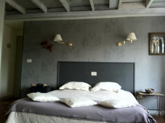 Photo of Dieltiens Gastenkamers Guestrooms Brugge