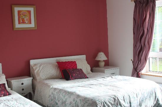 Bayview Country House: bedroom II
