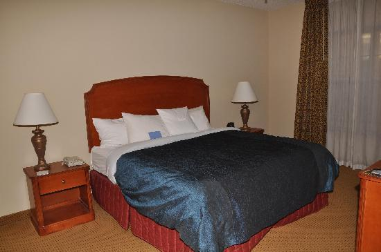 Homewood Suites Harrisburg East-Hershey Area照片