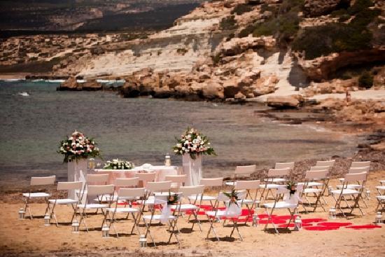 Paphos, Zypern: Gorgeous!