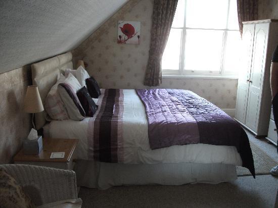Crickleigh House照片