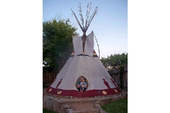 Room Picture Of Nativo Lodge Albuquerque Albuquerque