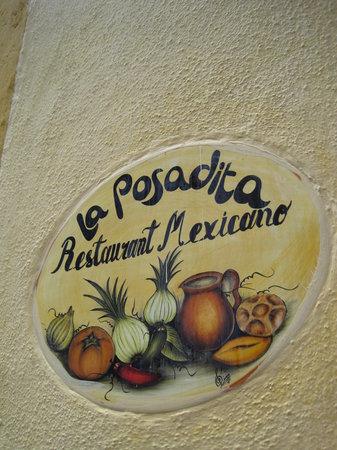La Posadita
