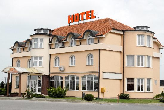 Photo of Hotel Dakovo