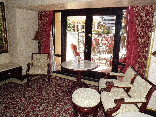 Best Poker Rooms Reno