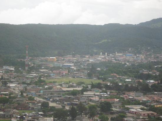 La Esperanza 사진