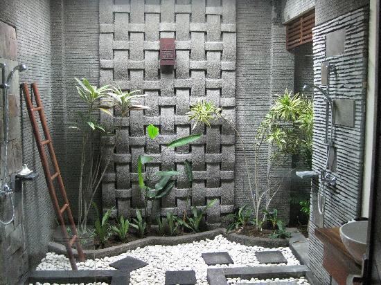 Rumah Santai Villas照片
