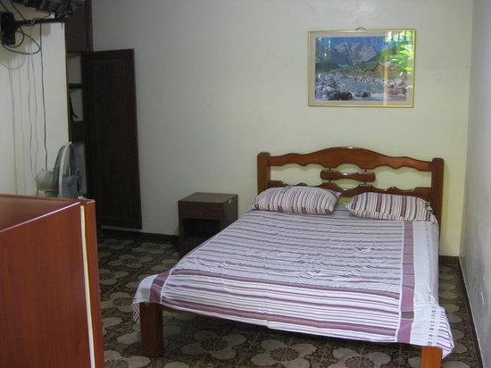 Photo of Hotel Fernando Real Leticia