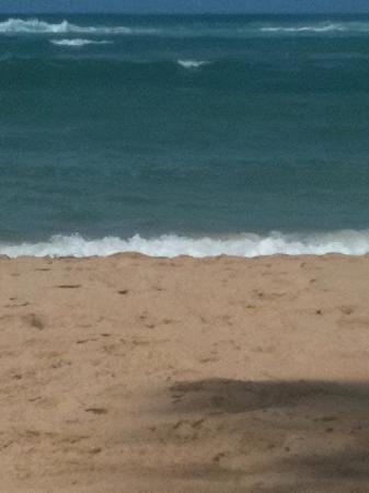 beach Hacienda Del Mar #1  09/10