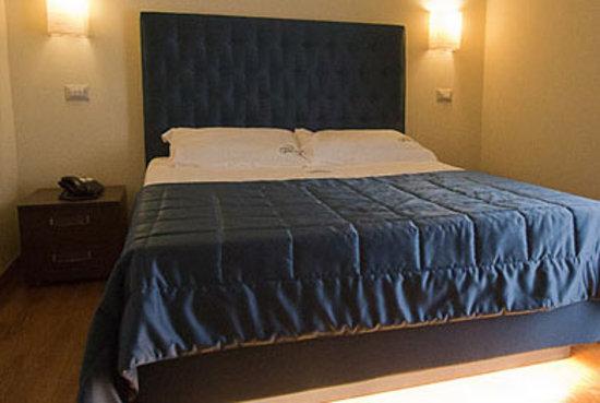 Rome Armony Suites: Armony Suites