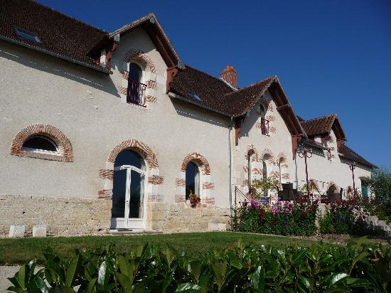 La maison neuve finest salon de la maison neuve with la - Salon de la maison neuve la rochelle ...