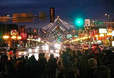 alexandria christmas in the fortlight up broadway tripadvisor