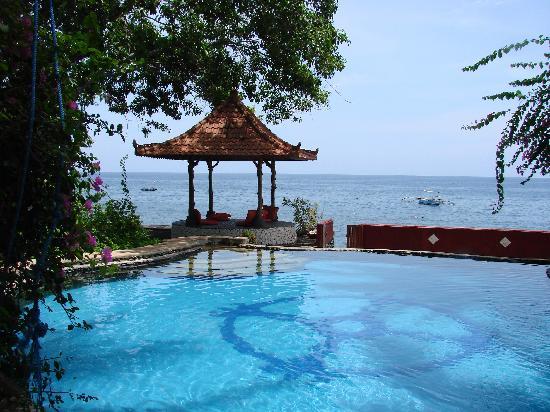 Bali Mandala Resort: Bali Mandal