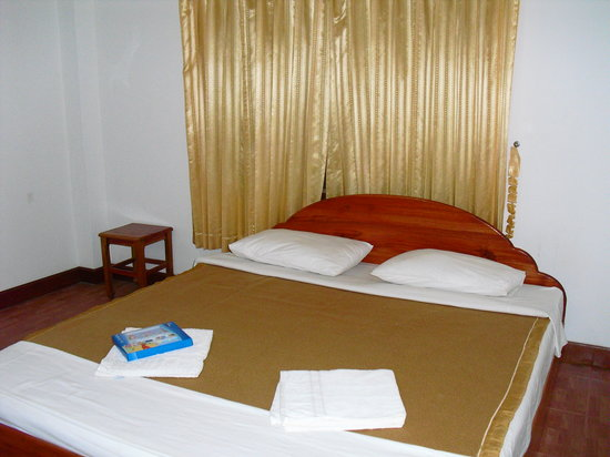Photo of Daovieng Hotel Pakse