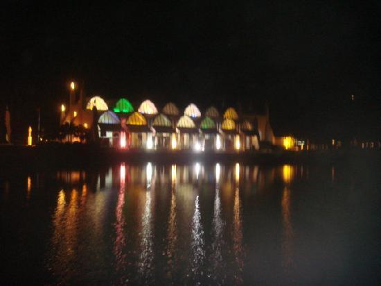 โรงแรมลังกาวี ซีวิว: langkawi