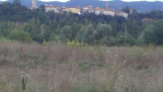 Borgo Villa Maria Tripadvisor