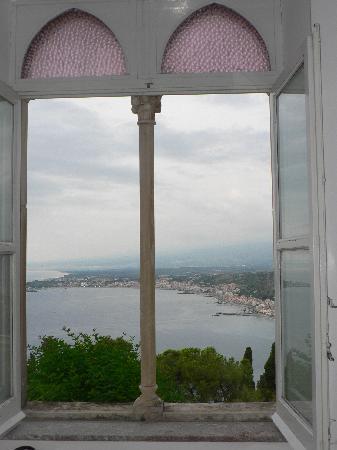 Bel Soggiorno - Picture of Bel Soggiorno Hotel, Taormina - TripAdvisor