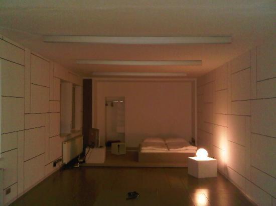 Photo of Pixel Hotel Linz
