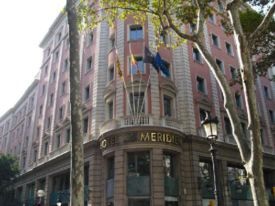 Hotel California Barcelona Tripadvisor